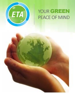 Environmental Transport Association