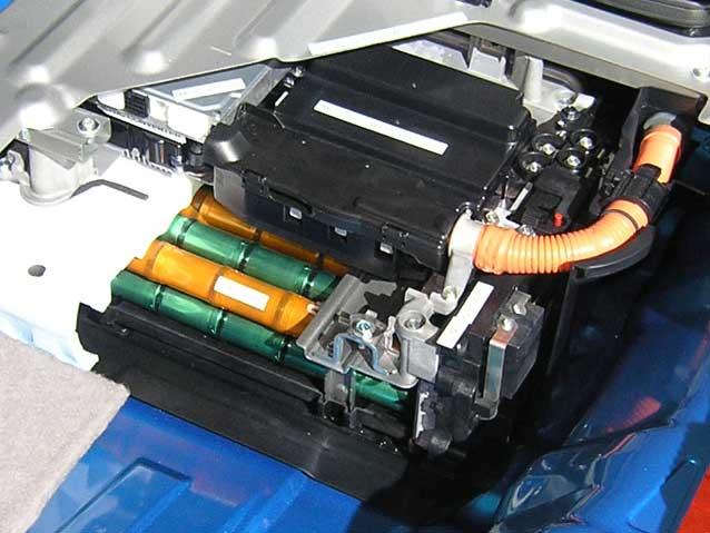 cutaway_IMA_closeup insightman and his honda insight hybrid autos Honda 50 Wiring Diagram at edmiracle.co