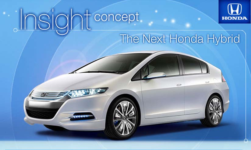 images_insight insightman and his honda insight hybrid autos  at n-0.co