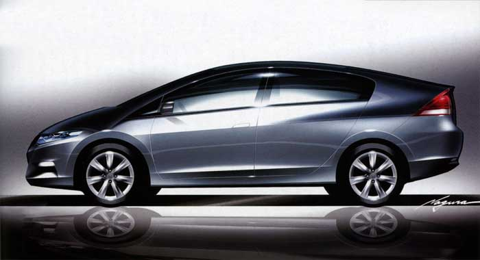 2010 Insight concept art 0