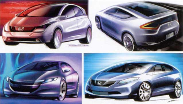 2010 Insight concept art 2