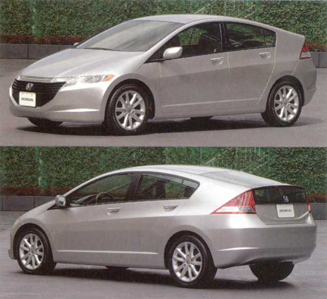 2010 Insight mock-up 2