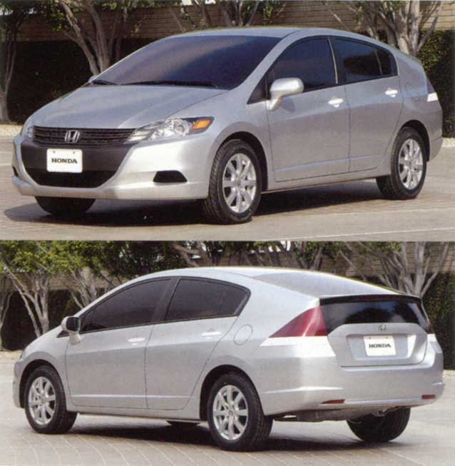 2010 Insight mock-up 2c