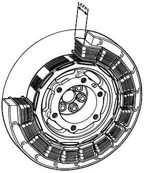Bmw E46  lifier Wiring Diagram in addition Bmw E30 Central Locking Wiring Diagram furthermore 2000 Bmw E53 Wiring Diagram additionally Honda Em5000sx Generator Wiring Diagram also Pcm Wiring Diagram For 2001 Impala 3 8. on e39 wiring diagram radio