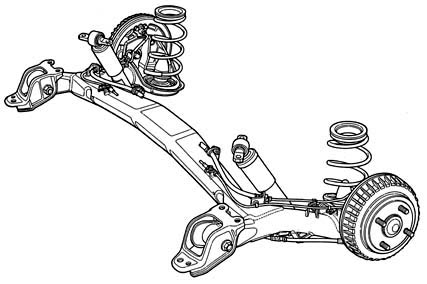 Belthond01 furthermore Serpentine Belt Diagram 2007 Honda Odyssey V6 35 Liter Engine 04571 moreover Acura Nsx furthermore 1997 Honda Accord Parts Diagram moreover Pk art 13. on honda insight
